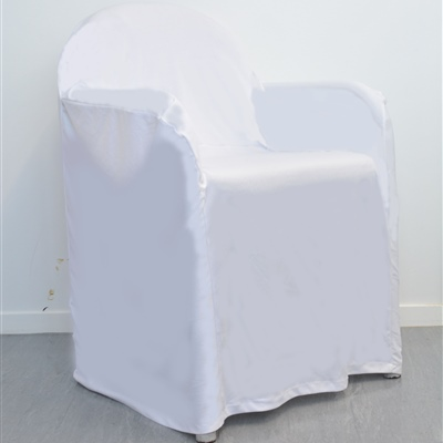 Armed Chair Cover