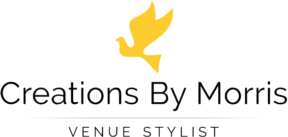 Creations By Morris logo